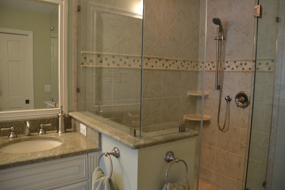 Safe_Bathroom